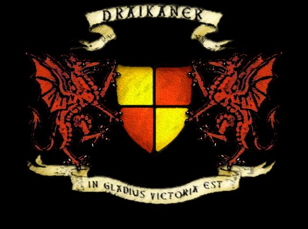 Logo maio2011 - fundo neutro