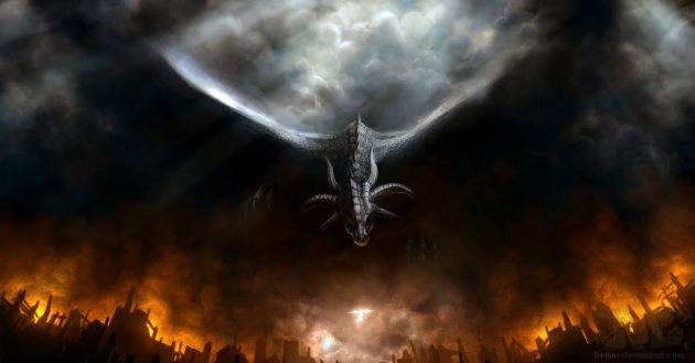 Black-dragon-2