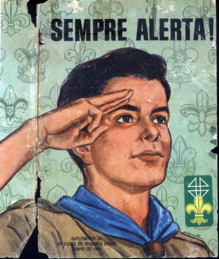 selec3a7c3b5es-capa
