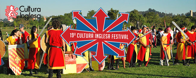 19-Cultura-Inglesa-Festival
