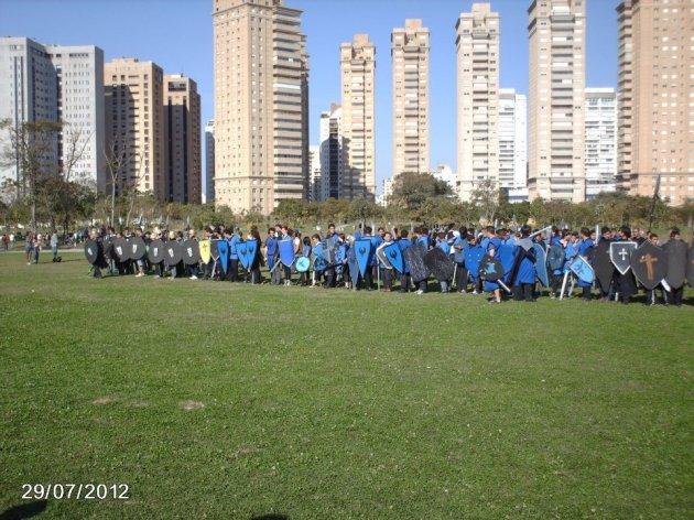 eps 2012 2