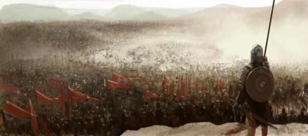 cavaleiros-2-838x370