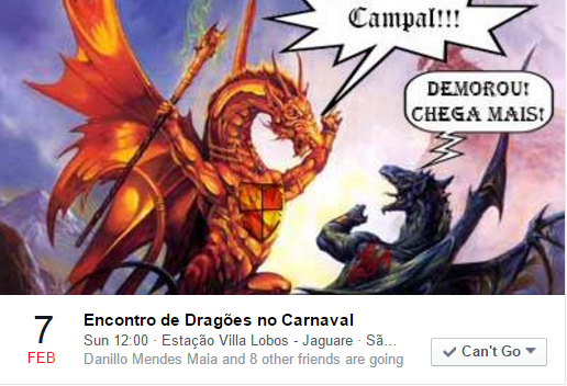 evento link.png