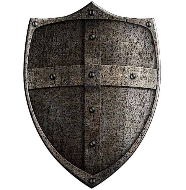 medieval-crusader-metal-shield.jpg