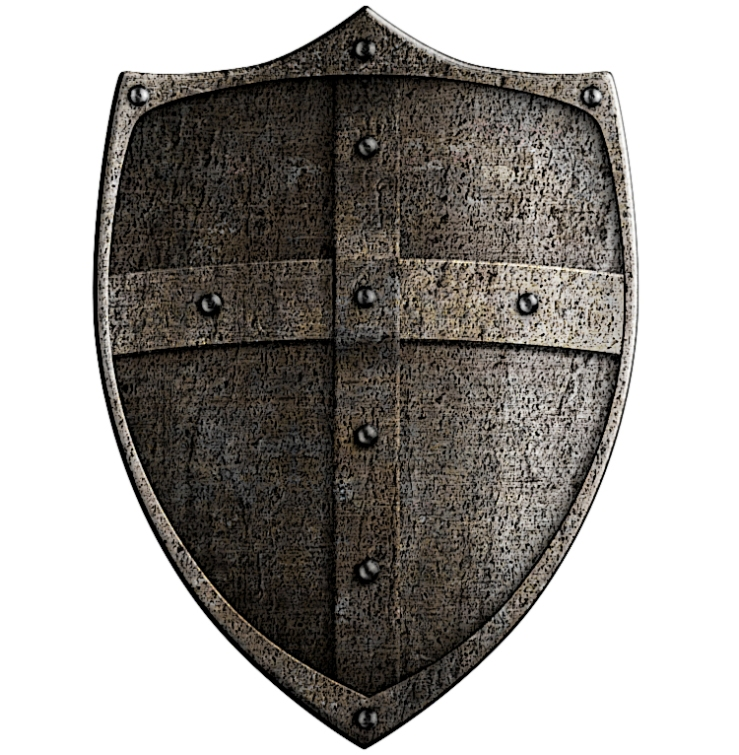 medieval-crusader-metal-shield.jpg