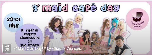 maid-cafe-3