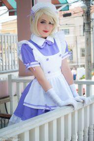 maid2
