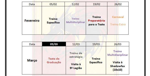 calendario-2017-marco