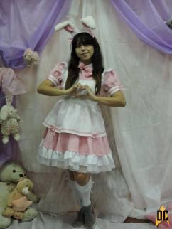 maid6