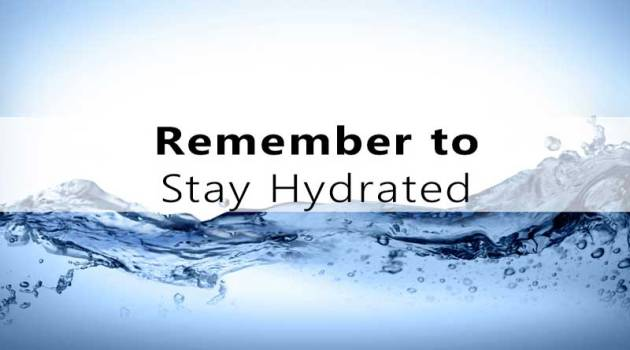 stay-hydrated-tips-to-stay-healthy-while-traveling-in-winters