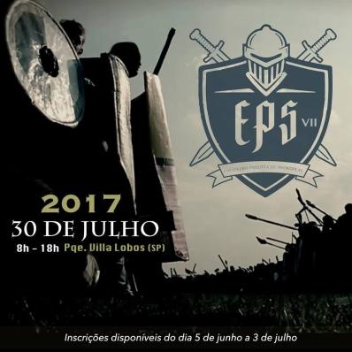 VII EPS - 2017
