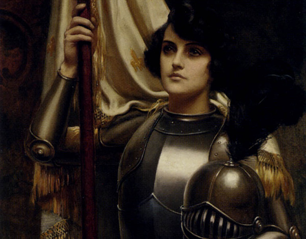 biografia-joana-darc-the-history-channel