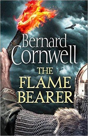 flame bearer