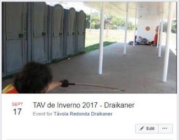 TAV 2017
