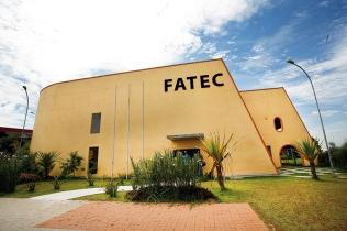 fatec030