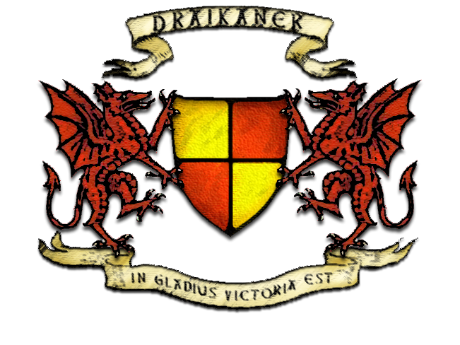 DRAIKANER
