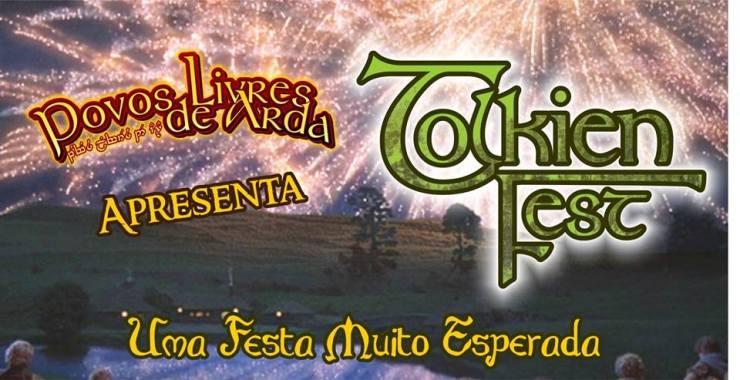 09-22-Tolkien-Fest
